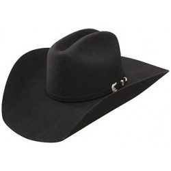 Oak Ridge Black by Stetson