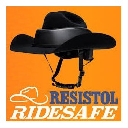 Resistol Ride Safe