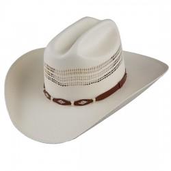 Stetson Hat - Billy Junior...