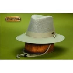 No Fly Zone Hat - Medium Brim