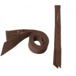 Nylon Web Tie Strap & Off Billet set